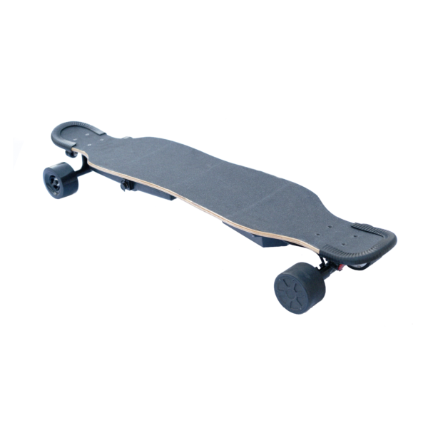 Greenboard Black Extended 2020