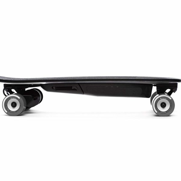 Boosted Board Mini X 2018