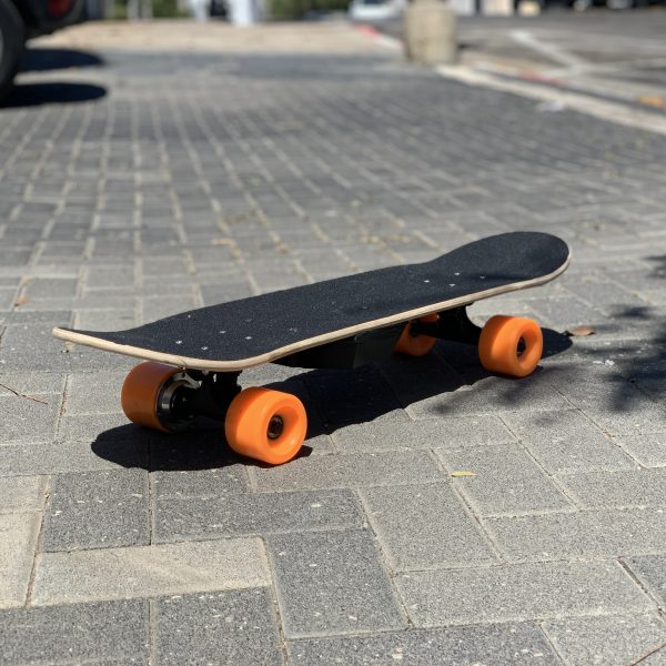 Greenboard mini 2020